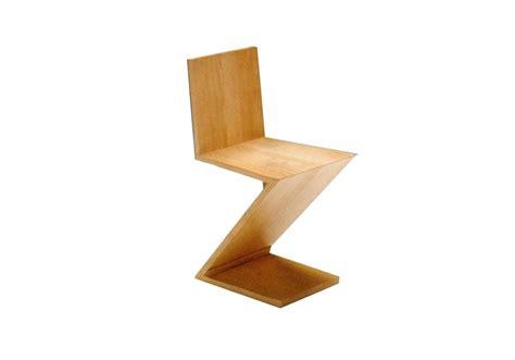 Zig Zag Chair by 280 Zig Zag Chair Milia Shop
