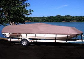 boat covers cheap boatcovers