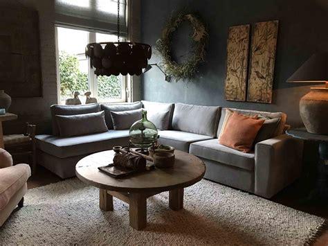 comfort zitmeubelen zitmeubelen landelijke stijl comfort en kwaliteit in een