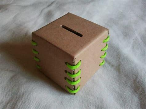 unique ideas cheap diy projects ideas unique diy cardboard crafts