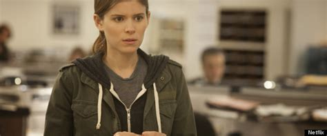 zoe barnes house of cards kate mara on house of cards and what makes zoe barnes tick