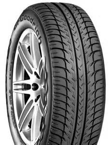 Car Tyres How Last Car Tyres Nolan Tyres