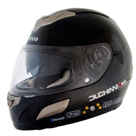 Motorcycle Helmets Bluetooth   Motorcycle Helmet Review