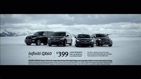 who sings come up man in cadillac commercial 2014 i m a come up man cadillac commercial autos post