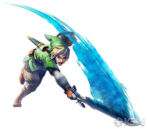 skyward sword the legend of skyward sword it s time