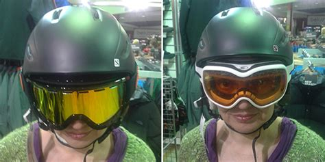 doodle fit space helmet advice when buying a ski helmet helmet technology design