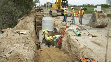 Plumbing Southton by A1 Sewer Services Nj