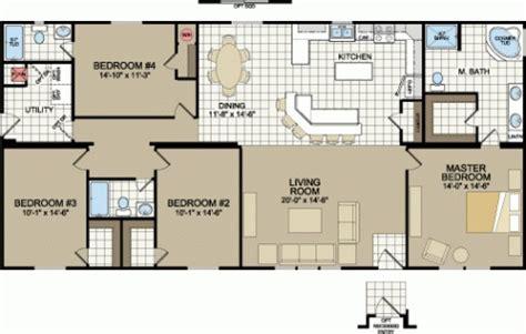 the best of titan homes floor plans new home plans design