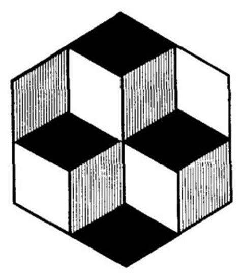 imagenes opticas faciles problemas y experimentos recreativos yakov perelman
