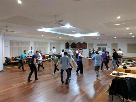 swing dancing perth perth swing dance academy perth