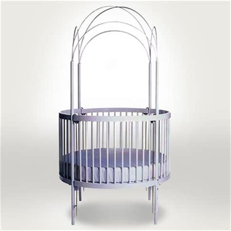 Miss Liberty Crib by Miss Liberty Aviary Crib Free Shipping