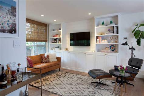 Eclectic Vintage Living Room by 24 Vintage Living Room Designs Decorating Ideas Design