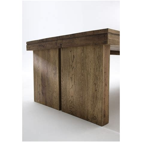solid wood dining table uk solid wood dining table free dining table solid wood oval