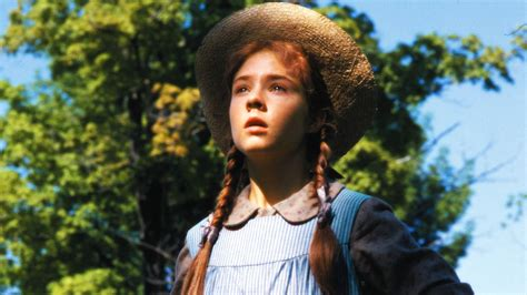 anne of green gables 0147514002 it s what you bring to it aspiring mormon women