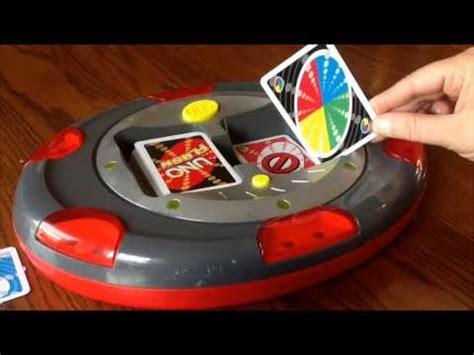 Permainan Kartu Uno Untuk Keluarga cara bermain uno kad 04 cara bermain
