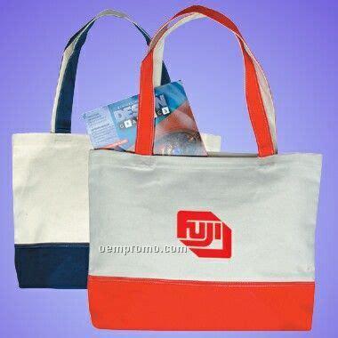 12 oz canvas tote bag w inside zipper pocket china wholesale 12 oz canvas tote bag w inside