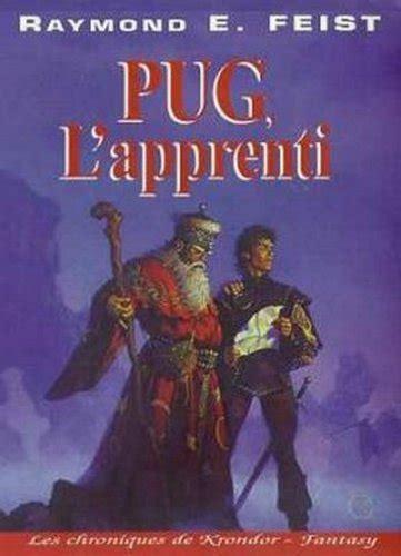 pug magician apprentice raymond e feist images book covers for magician magician apprentice magican