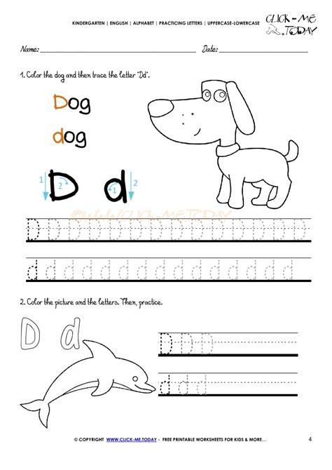 cursive alphabet tracing worksheet worksheets for all