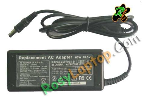 Adaptor Laptop Kw adaptor axioo zetta tsj 8162 charger laptop axioo zetta tsj original kw toko adaptor notebook