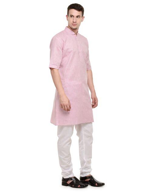 modi pattern kurta rg designers pink modi kurta pyjama set rg designers