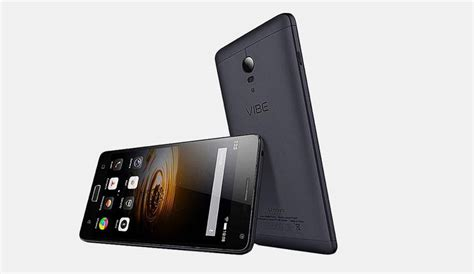 Update Lenovo Vibe P1 lenovo vibe p2 features leaked with 4gb of ram find out more