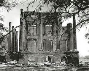 Historic Italianate Floor Plans belle grove plantation white castle la the ultimate