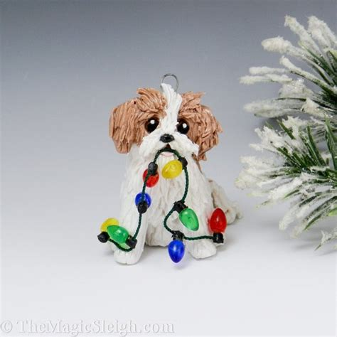 havanese apricot pin by julie fisher on unique gifts