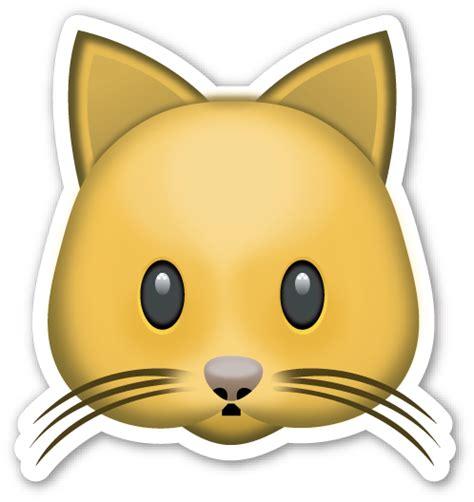 cat emoji wallpaper cat face emoji stickers emojis and cat face