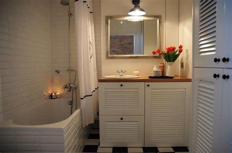 ja bathrooms style bathroom for bathroom decorating decor donchilei 19