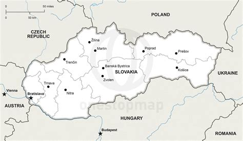 us area code 855 where is slovakia on the world map 28 images slovakia