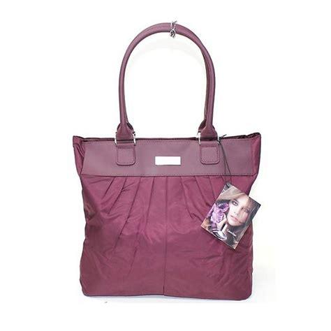 Calvin Klein Taschen by Markentaschen Damentasche Handtasche Shopper Taschen