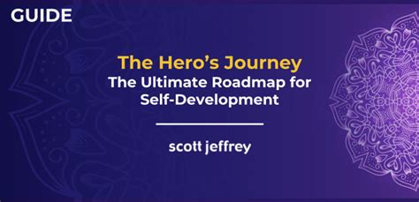 the journey a roadmap for self healing after narcissistic abuse books the s journey the ultimate roadmap for self development
