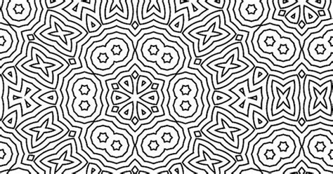 infinite designs coloring pages infinite coloring ultimate geometric designs 1 geometric