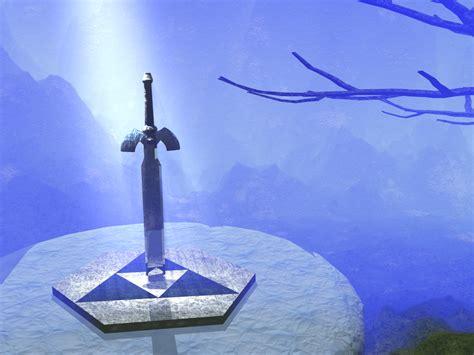 imagenes de fondo de pantalla de zelda videojuego zelda fondo de pantalla