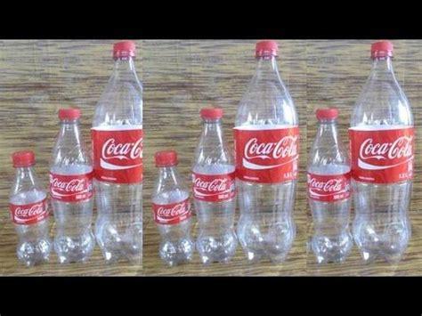 como hacer una gallina con una botella plastica m 225 s de 20 ideas incre 237 bles sobre tapas de botella de