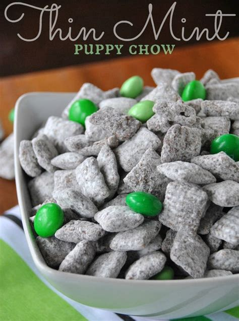 puppy chow recipe variations 17 best images about scout badge work on junior scout badges