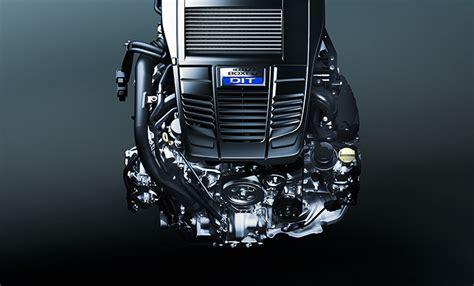 subaru brz boxer engine subaru brz boxer engine diagram toyota s engine wiring