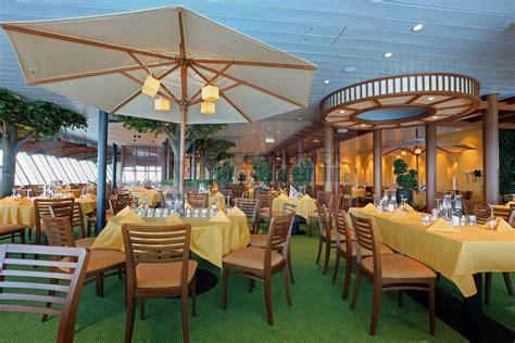 Aidaprima Marktrestaurant by Schiffsportrait Der Aidaprima Aida Cruises Teil 2 2