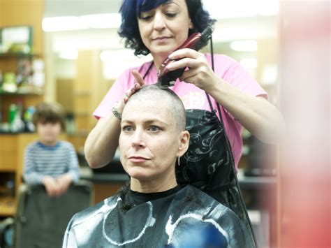 haircuts pre chemo mumsnet prx 187 date pegs 187 breast cancer awareness month