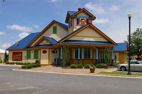 Waffle House Leesburg Ga by The 10 Best Restaurants Near Chehaw Park Albany Tripadvisor