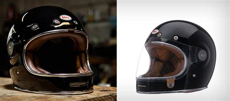 Helm Bell Bullit bell bullitt motorcycle helmet jebiga design lifestyle