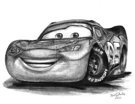 mcqueen tattoo 117 best images about cars on pinterest disney tow