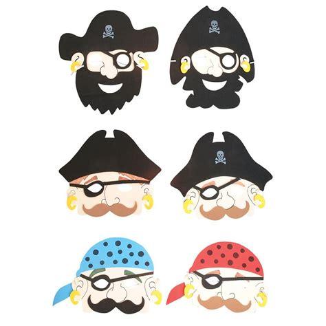 barco pirata jack sparrow 12 mascara pirata fomi jack sparrow fiesta infantil