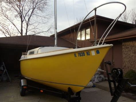 craigslist chicago boats for sale chicago boats by owner craigslist upcomingcarshq