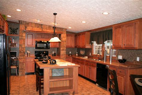 great kitchens great kitchens and great homes