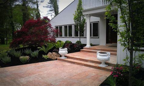 long island landscape design design amp build landscape