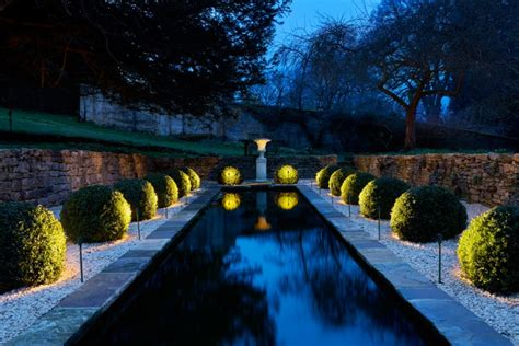 inspiration with the lucca uplight inspirational garden lighting tips ideas products cullen lighting