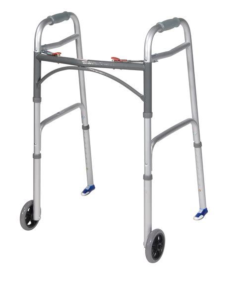 the walker sneaker walker glides walker glides rtl100014 drive