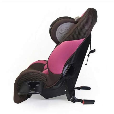 safety air car seat recall complete air 65 convertible car seat baby car seat review