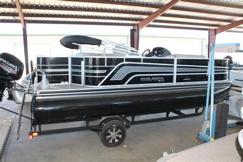 craigslist boats for sale fort smith arkansas pontoon boats for sale in fort smith arkansas